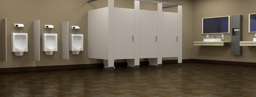 Air Freshener Service